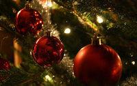 Deutschlands Verbraucher sind zu Weihnachten in Konsumlaune