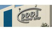 Dogi entra en beneficios y gana 10,3 millones hasta septiembre