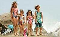 OffCorss lanzará al mercado trajes de baño flotantes
