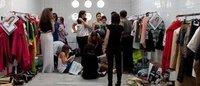 Incubadora de Moda e Design é inaugurada em Santo Tirso