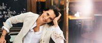 Fast Retailing (Uniqlo) vise 30% de femmes à des postes de cadres en 2020