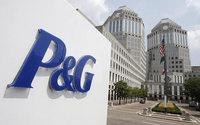 Pampers-Hersteller Procter & Gamble mit Gewinneinbruch