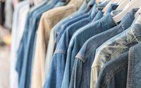 Exportações de têxteis e vestuário seguem de vento em popa