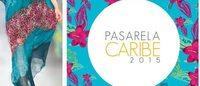 Pasarela Caribe: lo mejor de la moda nacional al alcance de la región