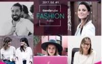 Tienda Nube Fashion Talks celebra su primera edición en Argentina