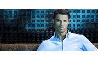 Cristiano Ronaldo inspira un diseño único de TAG Heuer