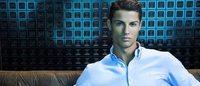 Cristiano Ronaldo inspira um modelo único TAG Heuer