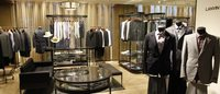 Érica Giacomelli: a vez dos homens no mercado de luxo