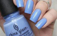 China Glaze to launch My Little Pony collection for summer