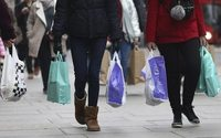 UK among most challenging retail markets globally