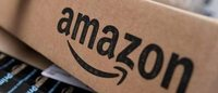 Amazon launches one-hour delivery option in Scotland