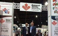 Apparel Textile Sourcing Canada to expand in 2017