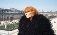 Les obsèques de Sonia Rykiel se tiendront jeudi à Paris