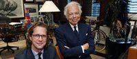 1200人,Ralph Lauren 进行改革以来最大一次裁员