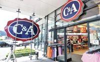 C&A startet Textilsammelprogramm