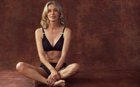 New fit-centric online-only lingerie brand Nudea debuts
