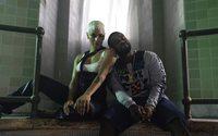 Revlon recrute A$AP Ferg pour une campagne de cosmétiques