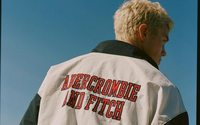 Abercrombie & Fitch reaffirms Q4 guidance