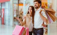 HDE sieht Verbraucherstimmung durch politische Situation im Abwärtstrend