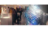 Le Weareable Fashiontech Festival se lance à Paris
