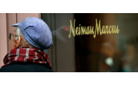 Neiman Marcus says about 1.1 million cards affected by breach