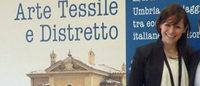SMI: il Gruppo giovani ha fatto tappa tra le eccellenze dell'Umbria