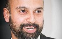 Moda Operandi nomme son nouveau directeur général