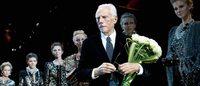80岁的Giorgio Armani,你所不知道的八件事