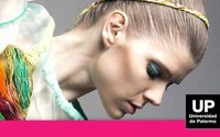 La Universidad de Palermo es nombrada la mejor escuela de moda de Argentina y Latinoamérica