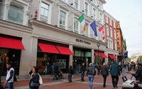 Grafton Street's appeal keeps retail rents surging on key Dublin destination