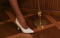 A Onward Luxury Group la licenza del nuovo brand di calzature Maria Luca