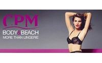 CPM Body&Beach: Eurovet появится в Москве, благодаря Igedo