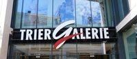 Trier Galerie verkauft