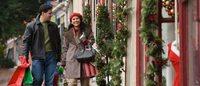 La campaña de Navidad se presenta optimista
