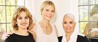 Gwyneth Paltrow, nueva embajadora internacional de Tous
