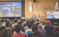 L'Eurosima Summit 2019 veut inspirer la filière surf