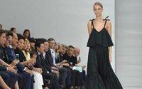 Chiuri da Dior e Ferragamo senza Giornetti, la moda ai blocchi di partenza