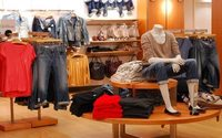 Smart tech to ensure personalisation for shoppers, says report