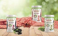 I prodotti per il benessere e la bellezza di DiaVita sbarcano in Italia