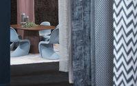 El espacio Editores Textiles de Intergift contará con 130 marcas de decoración