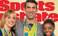 Under Armour makes costly mistake when Phelps wears Nike in photoshoot