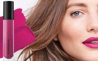 Shiseido contraint de diviser par trois ses prévisions de bénéfices