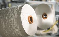 Fabricato suspende su labor textil por los signos negativos de economía