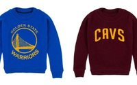 Los Angeles brand The Elder Statesman teams up with NBA for luxury capsule line