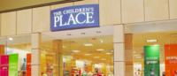 The Children's Place abrirá su primera tienda propia en México