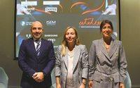 Nace Atelier by Isem, la primera aceleradora española de tecnología y moda