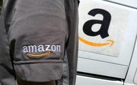 Amazon moves staff out of Quidsi after losses