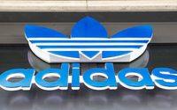 Adidas will nach Corona-Pause wieder Dividende zahlen