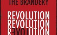 The brandery wächst und plant bereits die nächste Ausgabe