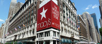 Macy's elects William Lenehan to Board of Directors